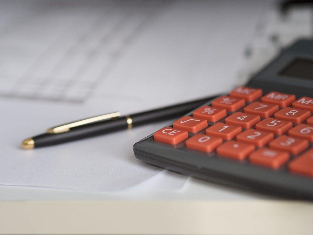 Jak stworzyć prosty budżet domowy?