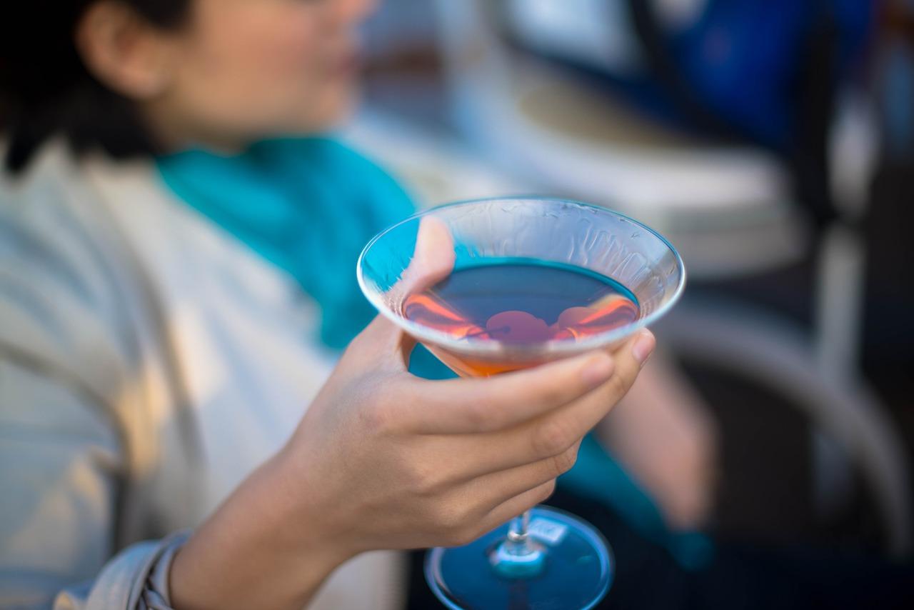 Leczenie alkoholizmu wszywką alkoholową